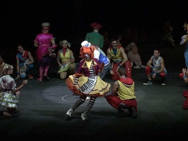 February 2015 Circus Papa John 051
