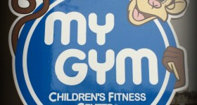 My Gym Springfield PA {Review} & $25 Discount Code #MyGymSpfld