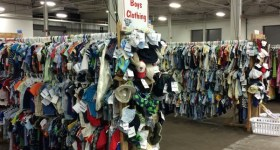 #DelawareCounty PA Area 2015 Spring & Summer Kids Consignment Sales