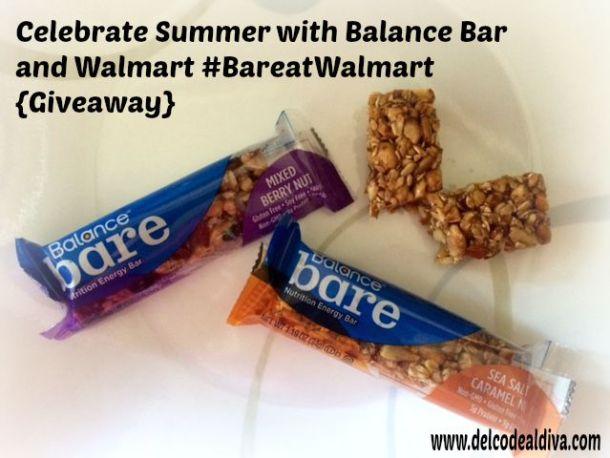 Balance Bar Bare pic
