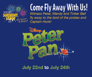PeterPan_AD_DDD (2)