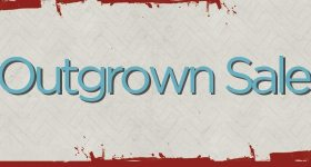 ValleyPoint Church's Huge Fall Outgrown Sale in Glen Mills 10/17/15