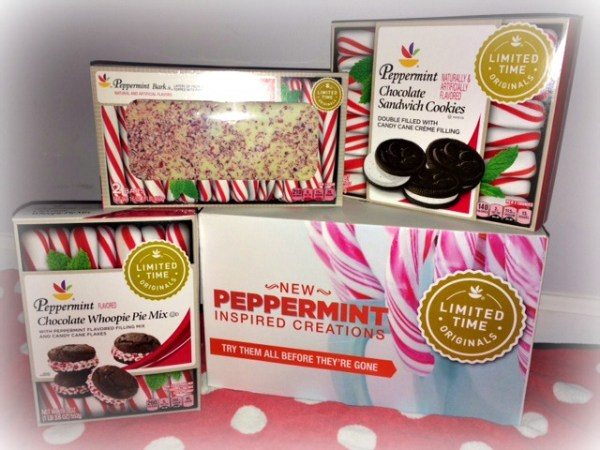 giant peppermint 4