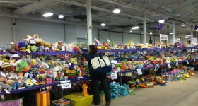 Delaware County PA Area 2016 Spring/Summer Kid Consignment Sales