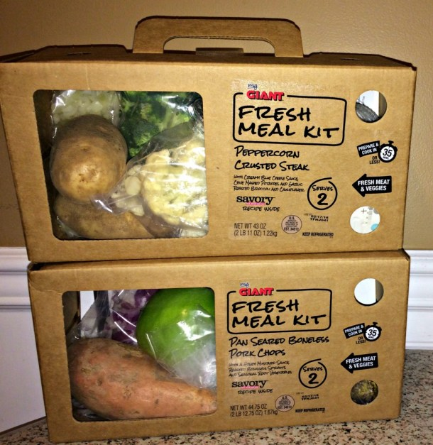 meal kit 3