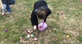 2019 Delaware County PA and Surrounding Area Easter Fun – Egg Hunts, Visits with the Easter Bunny and More