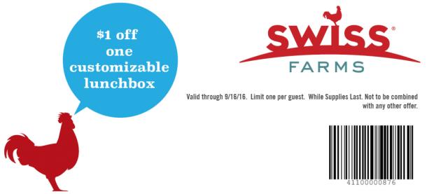 swiss-farms-coupon