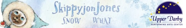 skippyjon-email-header