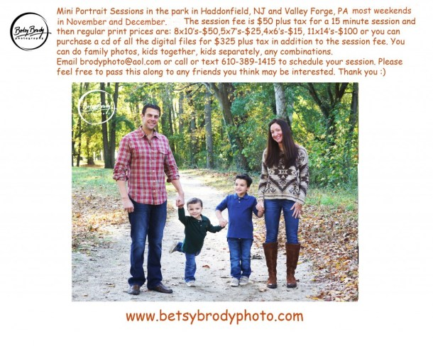 betsy-brody-fall2016mini-sessions-copy10