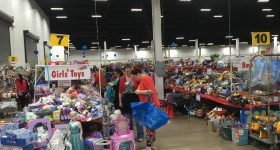 5 HOT Items You Won't Want to Miss at This Year's Spring and Summer Kid Consignment Sales