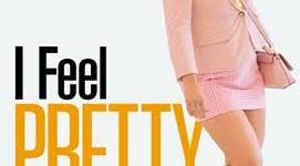 Win Tickets to a Screening of Amy Schumer's I Feel Pretty at United Artists KOP 4/18/17
