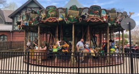 Delaware County PA and Surrounding Area Weekend Events and Family Fun 9/27 – 9/29