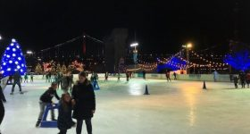Delaware County PA and Surrounding Area Weekend Events and Holiday Family Fun 12/6 – 12/8