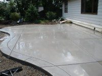 Concrete Patios Lombard IL | Concrete Patio Paving | Patio ...