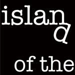 island of the gods | Graphic | Del Cook Design