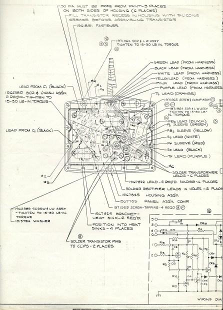 CD-MagPulse-1115016-Print3