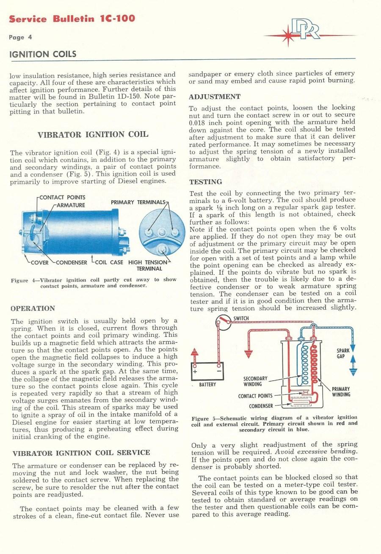 medium resolution of turbine igniter vibrating contact style 11