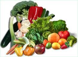 fibromialgia dieta