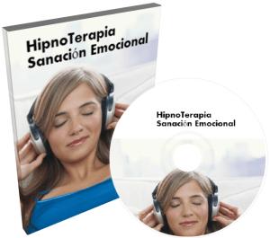 sanacion emocional2