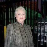 Susan Flannery fibromialgia