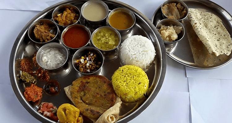marathi-thali