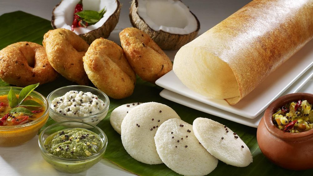 south-indian-meal