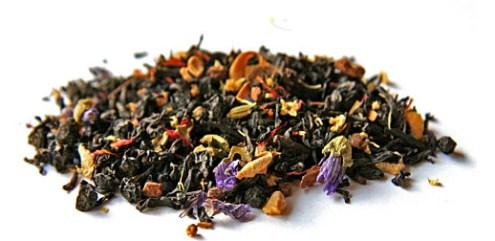 flovred-tea