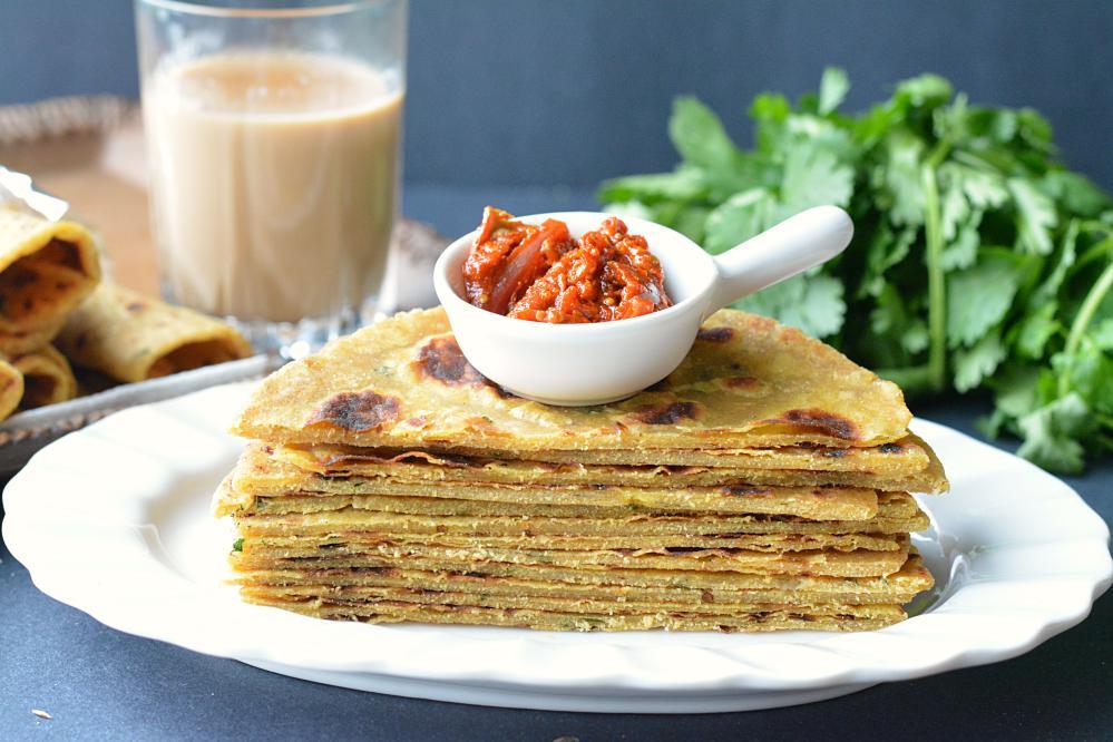 paratha_food_11