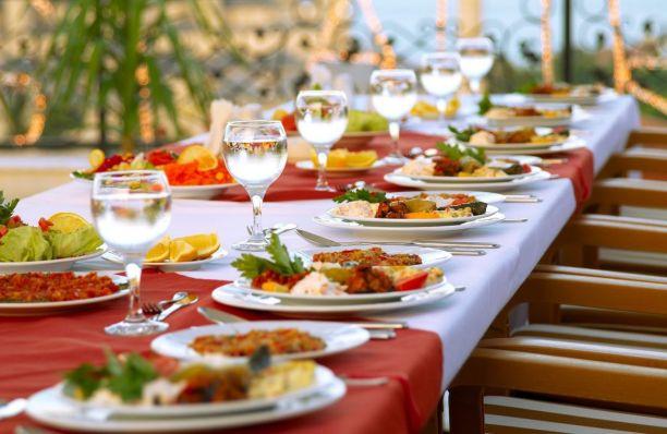 wedding-catering-menu-53bde25c52577-1