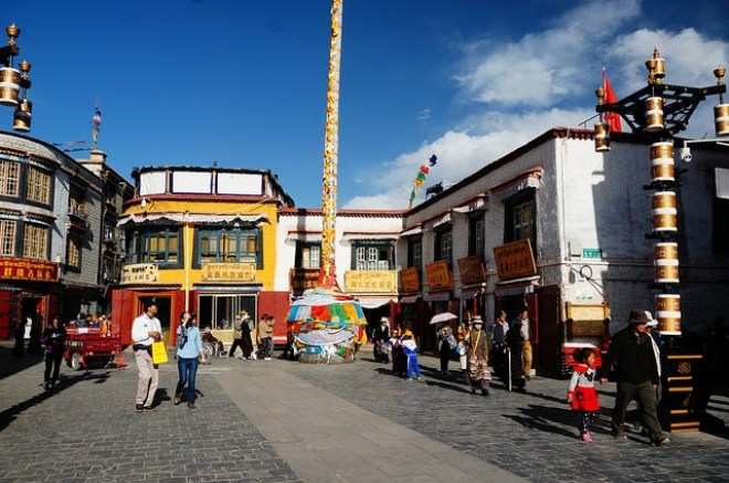 lhasa-tibet-colony