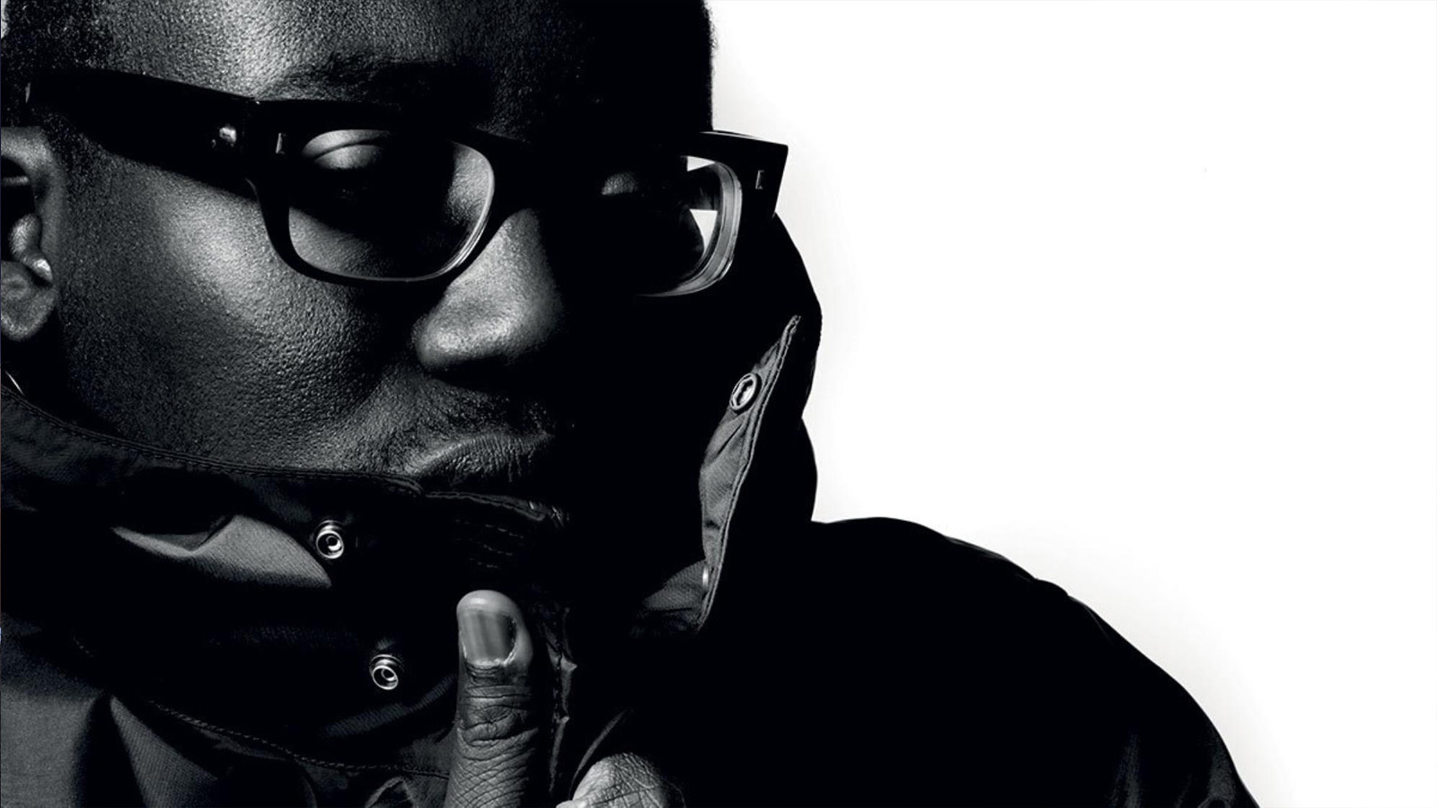 Edward Enninful, fashion and style director of W magazine
