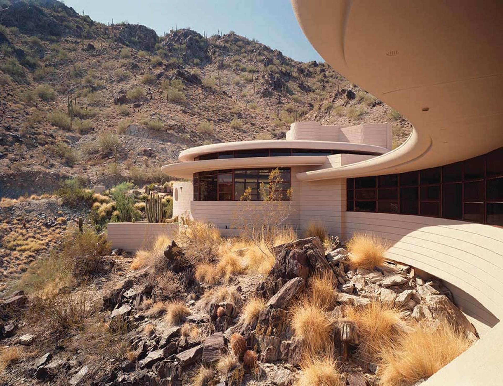 Delectant frank lloyd wright organic architecture - Frank lloyd wright architecture ...
