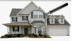 Home_Inspection_002