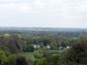 View from Taplow