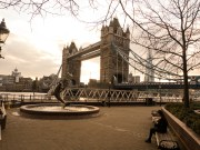 TowerBridge98