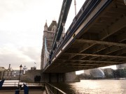 TowerBridge99