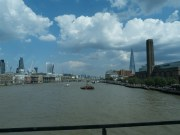 View over the Thames1