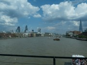 View over the Thames2jpg