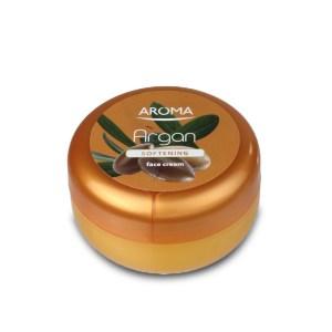 Crema-Aceite-de-Argan-AFC-CF-007