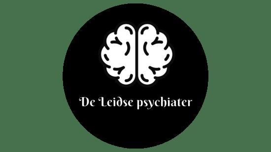 De Leidse Psychiater