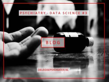 Data science blog #3: Welke trends zijn er in het aantal suïcides in Nederland?