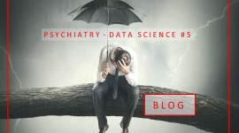 Data science blog #5: wordt de stemming beïnvloed door het weer?