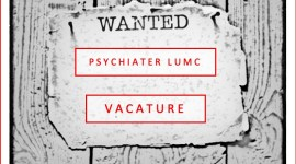 Vacature psychiater PCD