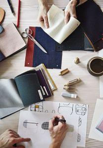 Proyectos-decoracion-interiores-reformas-madrid-deleite-design