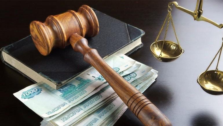привлечение к субсидиарной ответственности без процедуры банкротства