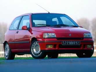 10autowp.ru_renault_clio_16s_1