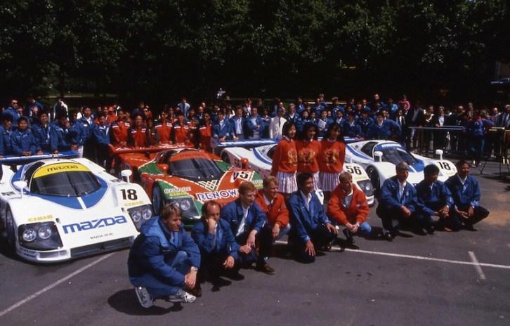 1991_Mazda_787B_(_LeMans_winner_)_055_3168