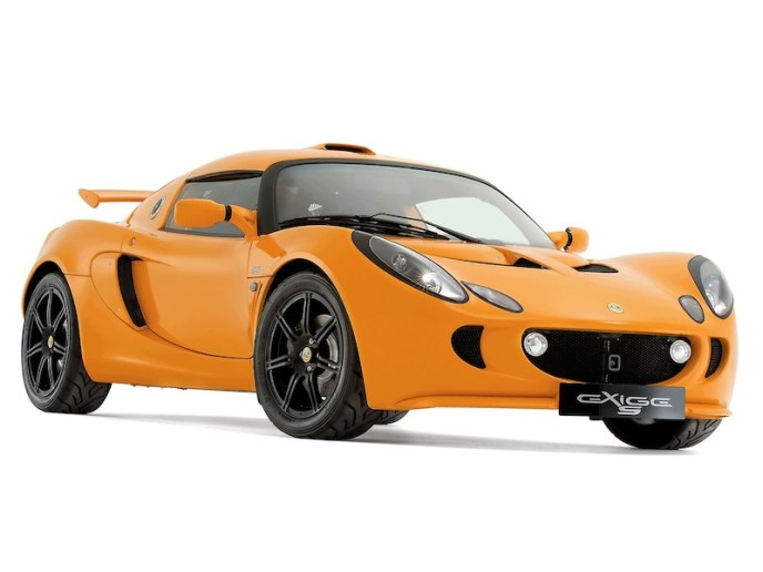 24lotus2006_lotus_exige_s_sa_wallpaper-normal