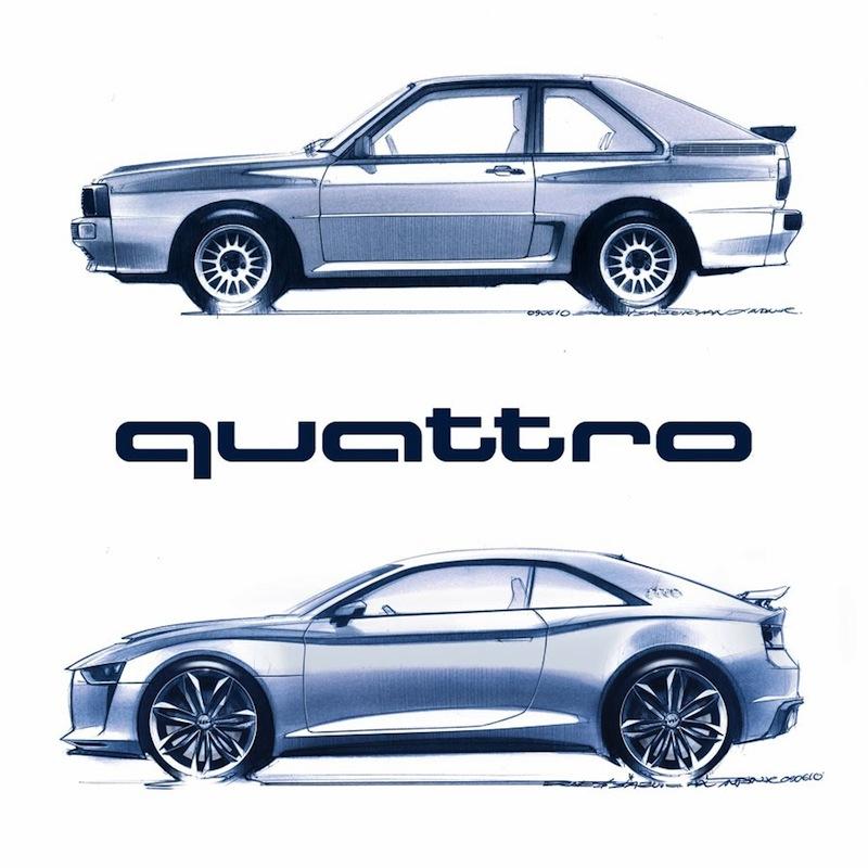 Audi-quattro-concept-24