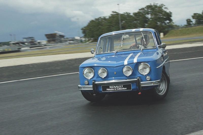 Renault_R8_Gordini_002